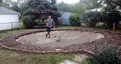 Remove Pool Indianapolis, Removing Pool Indianapolis, Best Pool Demolition Indianapolis, Best pool removal, Hauling Pool, Pool Junk Removal Indianapolis, Pool Hauling Indianapolis, Pool Demolition indianapolis, hauling, trash removal indianapolis, hauling