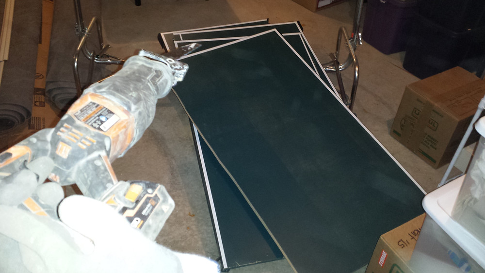ping pong table removal, table tennis removal, junk removal, furniture removal, indoor games removal, ping pong table hauling, ping pong table trash, hauling, table tennis haul away, junk ping pong table, Carmel, Fishers, Indianapolis, Brownsburg, Avon, Greenwood, Zionsville