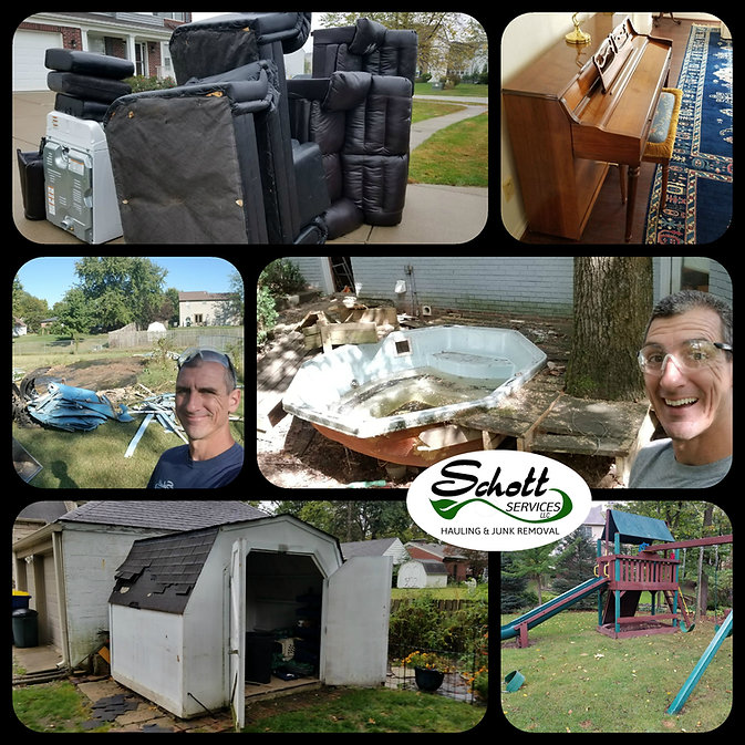 Greenwood, Junk, Removal, Hauling, Trash, Pickup, Furniture, Remove, Shed, Recycle, mattress, best, Dispose, Disposal, Indianapolis