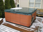 Hot Tub Removal Indianapolis, Remove Hot Tub Indianapolis, Removing Hot Tub Indianapolis, Hot Tub Removal Indianapolis, Hot Tub Hauling Indianapolis, Hot Tub Junk Removal Indianapolis, spa removal, hot tub removal Carmel, hot tub removal Fishers