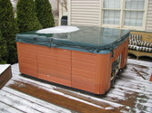 Hot Tub Removal Indianapolis, Remove Hot Tub Indianapolis, Removing Hot Tub Indianapolis, Hot Tub Removal Indianapolis, Hot Tub Hauling Indianapolis, Hot Tub Junk Removal Indianapolis, best hot tub removal service Indianapolis, remove hot tub, junk removal
