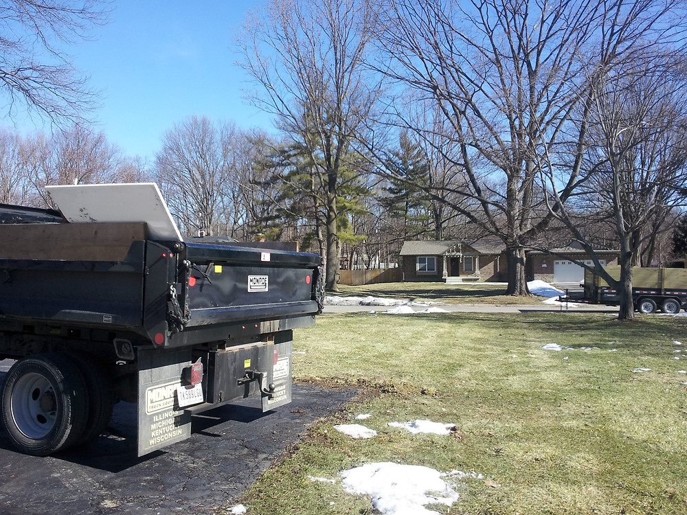 basketball goal removal, bball goal removal, Indianapolis, Carmel, Fishers, Zionsville, Avon, Greenwood, Brownsburg, Lawrence, McCordsville, Whiteland, Mooresville, Junk Removal, Hauling, Junk Pickup