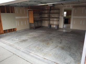 We provide Junk Removal, Hauling, Garage Clean Out, Attic Clean Out, Office Clean Out, Trash Pickup, Trash Removal, Junk Pickup, Storage Unit Clean Out, Foreclosures, Real Estate Trash Removal, Swing Set Removal, Basement Clean Out, Brush Removal, Landscape Removal in Avon, IN.