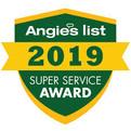 2019 super service award.jfif