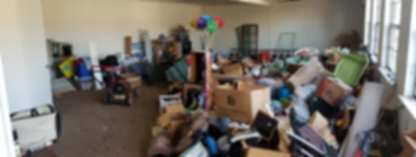 Trash Removal Indianapolis, Schott Services, John Schott