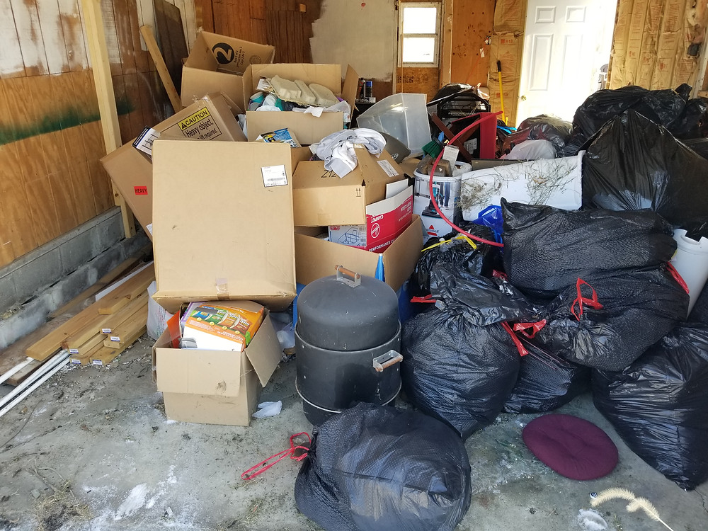 Marie Kondo, Indianapolis, Tidying Up, Junk Removal, Donation, Pickup, Carmel, Zionsville, Trash, Home Organizing, Organizer, Junk Removal, Remove, Donate, Disposal, Dispose, Recycle, Donation, Household items, clothing, KonMari Method, Indy, Best, New Years Resolution 2019