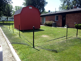 remove fence, fence removal, remove, removal, dispose, disposal, privacy fence, junk removal, hauling, Indianapolis, Indy, Carmel, Westfield, haul, heavy trash, pickup, remove fence Indianapolis, remove bushes, best, remove brush, heavy trash, fencing