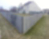 junk removal, trash removal, best fence removal, removing fence, fence removal Indianapolis, removing fence Indianapolis, hauling, hauling Indianapolis, demolition, trash pickup, trash collection indianapolis, fence services, best Remove Fence Indianapolis