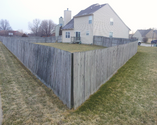 junk removal, trash removal, best fence removal, removing fence, fence removal Indianapolis, removing fence Indianapolis, hauling, hauling Indianapolis, demolition, trash pickup, trash collection indianapolis, fence services, best Remove Fence Indianapolis
