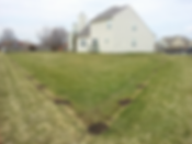 remove fence, fence removal, remove, removal, dispose, disposal, privacy fence, junk removal, hauling, Indianapolis, Indy, Carmel, Westfield, haul, heavy trash, pickup, remove fence Indianapolis, remove bushes, best, remove brush, heavy trash, furniture