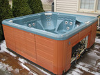 Hot Tub Removal Indianapolis, Remove Hot Tub Indianapolis, Removing Hot Tub Indianapolis, Hot Tub Removal Indianapolis, Hot Tub Hauling Indianapolis, Junk Removal Indianapolis, hot tub removal Carmel, hot tub removal Fishers, hot tub removal Zionsville