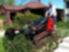 Landscape Removal, Indianapolis, Yard Grading, Junk Removal, Brush Removal Indianapolis, Junk Hauling Indianapolis, Best, Yard Leveling, Finish Grading, Brush Hauling, Hauling, Carmel, Finishing Grade, Yard Leveling, Dirt grading, Landscaping, Ivy Removal