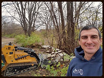 Bobcat Services, Grading, Finish Grading, Lot Clearing, Large Trash Removal, Junk Removal, Hauling Services, Pickup My Trash ,  Remove My Junk, How To Remove Junk, How do I get my junk removal, How to hire a junk removal service, Indianapolis, Best Hauling