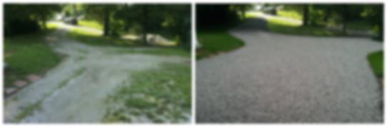 Gravel Driveway Repair Indianapolis, Gravel Driveway Installation Indianapolis, Gravel Indianapolis, Gravel Driveway Installation Indianapolis, Best, Landscaping Indianapolis, Yard Grading Indianapolis, Gravel Repair Indianapolis, Gravel Driveway Install