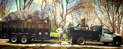 Indianapolis, Hauling, Junk, Removal, Remove, Recycling, Disposal, Dispose, Mattress, Furniture, Hot Tub, Couch, Shed, Pool, Bush, Brush, Estate Cleanout, trash, carpet, couch, cleaning, Junk pickup, garbage, treadmill, TV, appliance removal, Carmel, best