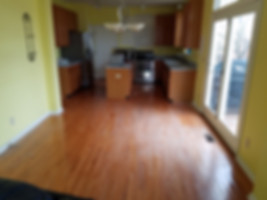 Kitchen Tear Out, Kitchen Demolition, Kitchen Cabinet Removal, Kitchen Countertop Removal, Flooring Removal, Vinyl Removal, Wood Flooring Removal, Laminate Flooring Removal, Kitchen Remodeling, Interior Demo Services, Junk Removal, Indianapolis, Carmel