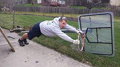 Basketball Goal Hauling, Basketball Goal Disposal, Basketball Goal Tear Down, Indianapolis, Carmel, Fishers, Geist, Brownsburg, Avon, Zionsville, Noblesville, Plainfield, Mooresville, Greenwood, Whiteland, New Whiteland, Meridian-Kessler, Broad Ripple