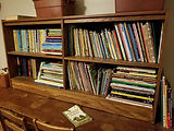 Schott Services removes and recycles used books, magazines, childrens books, school books, adult books, text books, medical books, all type of books. We recycle or reuse all books!
