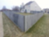junk removal, trash removal, fence removal, removing fence, fence removal Indianapolis, removing fence Indianapolis, hauling, hauling Indianapolis, demolition, trash pickup, trash collection indianapolis, fence services, Remove Fence Indianapolis