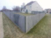 junk removal, trash removal, fence removal, removing fence, fence removal Indianapolis, removing fence Indianapolis, hauling, hauling Indianapolis, demolition, trash pickup, trash collection indianapolis, fence services, Remove Fence Indianapolis