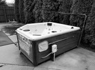 Remove Hot Tub, Hot Tub Removal, Dispose Hot Tub, Hot Tub Disposal, Junk Hauling, Reverse Logistics Indianapolis, Pickup, Hauling, Pool Removal, Product Pickup, Best, Junk Removal Indianapolis, Junk Removal, Indy, Hauling, Heavy Trash Removal, best company