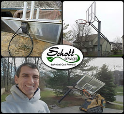 Basketball Hoop Removal, Indianapolis, Carmel, Fishers, Westfield, Zionsville, Whitestown, Brownsburg, Avon, Plainfield, Mooresville, Camby, Greenwood, Whiteland, Wannamaker, Cumberland, Greenfield, Lawrence, Geist, McCordsville, Soutport, Beech Grove