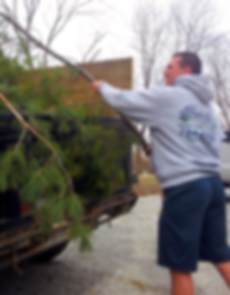 Landscaping Indianapolis, Landscape Indianapolis, Best Landscaping Indianapolis, Hauling Indianapolis, Junk Removal Indianapolis, Trash Removal Indianapolis, Trash Collection Indianapolis, Junk Hauling Indianapolis, Junk Removal Indianapolis, Landscaping