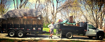 Junk Removal, Trash Removal,  Property Clean Outs, Estate Clean Outs, Swing Set Removal, Basketball Goal Removal, Hauling, Indianapolis, Carmel, Fishers, Zionsville, Greenwood, Southport, Avon, Brownsburg, New Palestine, Broad Ripple, Meridian-Kessler