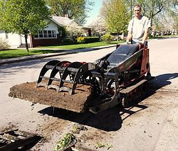 Landscaping Indianapolis, Landscape Indianapolis, Best Landscaping Indianapolis, Hauling Indianapolis, Junk Removal Indianapolis, Trash Removal Indianapolis, Trash Collection Indianapolis, Junk Hauling Indianapolis, Junk Removal Indianapolis, Landscaping