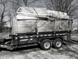 Remove, Removal, Dispose, Disposal, Mattress, Mattresses, Box Spring, Bed, Junk, Trash, Hauling, Indianapolis, Indy, Carmel, Westfield, best, recycle, donate, donation, recycling, get rid of, furniture, couch, estate, Junk Removal, Greenwood, best, cheap