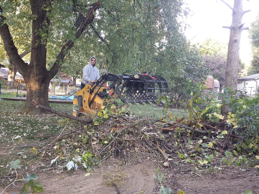 brush removal, tree removal, tree limb pickup, lot clearing, landscape removal, Junk removal Indianapolis, landscape removal, landscaping, bush removal, Indianapolis, Avon, Geist, Speedway, Brownsburg, Fishers, Carmel, Hauling Indianapolis, Junk Pickup Indianapolis