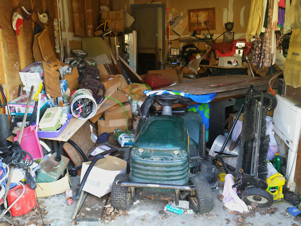 Junk Removal Indianapolis, Junk Hauling Indianapolis, Junk Pickup Indianapolis, Junk Removal Carmel, Estate Cleanout Indianapolis, Estate Cleaning Indianapolis, Hoarder Cleanout Indianapolis, Trash Removal Indianapolis, Garage Cleaning Indianapolis