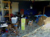 Indianapolis, Foreclosure Clean Out, Hauling, Clean Up, Foreclosure, Clean Out, Clean Up,  Junk Removal, Indianapolis Junk Removal, Best, Estate Cleaning, Junk Hauling, Foreclosure Property Cleaning, Real Estate Clean Out, Property Clean Up, Best, Junk