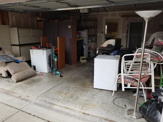 In Avon, we provide Junk Removal, Hauling, Garage Clean Out, Attic Clean Out, Office Clean Out, Trash Pickup, Trash Removal, Junk Pickup, Storage Unit Clean Out, Foreclosures, Real Estate Trash Removal, Swing Set Removal, Basement Clean Out, Brush Removal, Landscape Removal