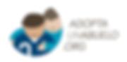 AdoptaUnAbuelo-logo.png