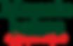 logotipo-manolo-bakes-madrid-modo-dark.p