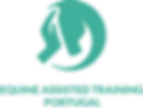 EATP_logo_02_green.png