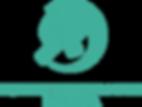 EATP_logo_02_green_edited.png
