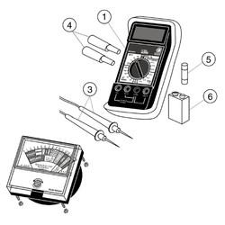 Technical Illustration Manual