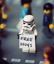 lego-free-hugs.jpg