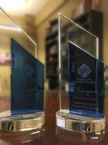 cfc_awards.jpg