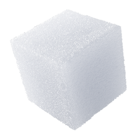 rafinad cube_2.png