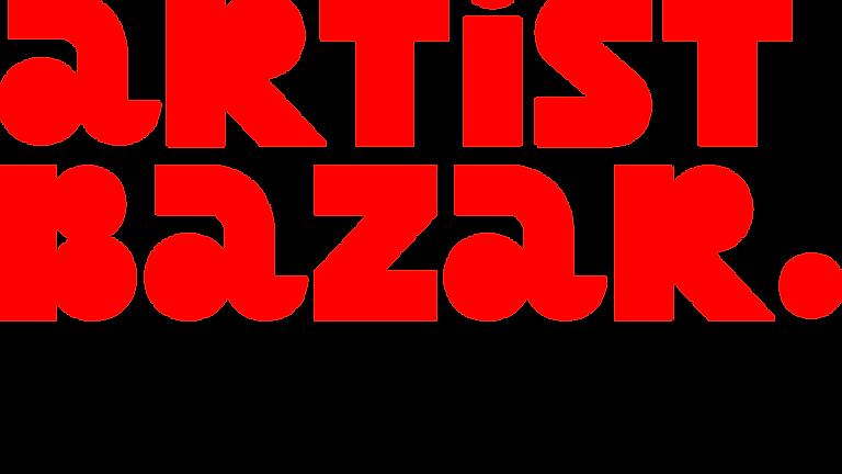 24 июля-25 июля, ARTISTBAZAR - первый кросс-культурный фестиваль актуального искусства во Владивостоке
