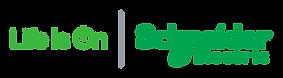 Логотип-Schneider.png