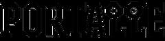 Логотип-Portalle.png