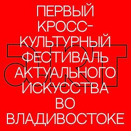 photo5262778171621750019.jpg
