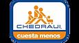 chedraui-png-2.png