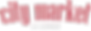 logo_CityMerket2016.png