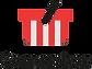 corner shop logo.png