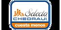 ChedrauiSelecto.png